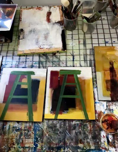 Atelier Freiart (4)