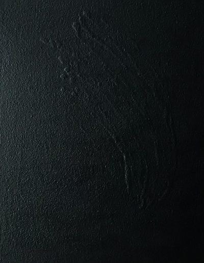 Peter Griesbeck, 100 x 80 cm (14)