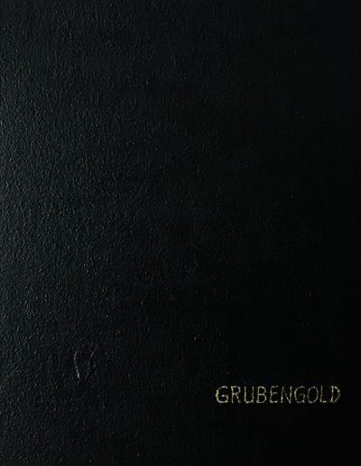 Peter Griesbeck, 100 x 80 cm (15)