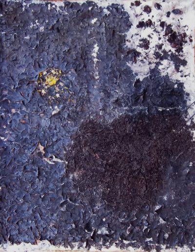 Peter Griesbeck, 100 x 80 cm (30)