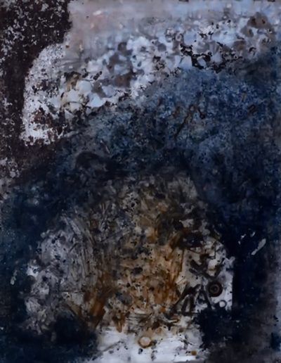 Peter Griesbeck, 100 x 80 cm (31)