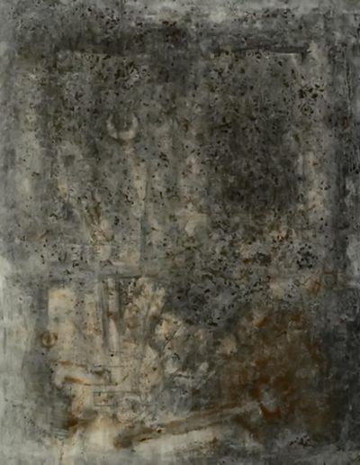 Peter Griesbeck, 100 x 80 cm (41)