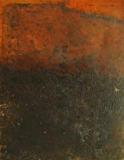 Peter Griesbeck, 100 x 80 cm (43)