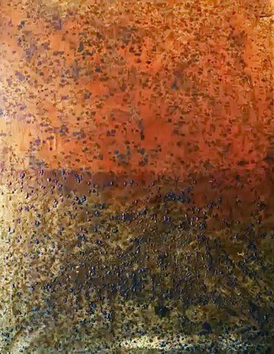 Peter Griesbeck, 100 x 80 cm (49)