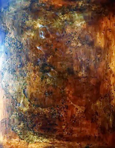 Peter Griesbeck, 100 x 80 cm (56)