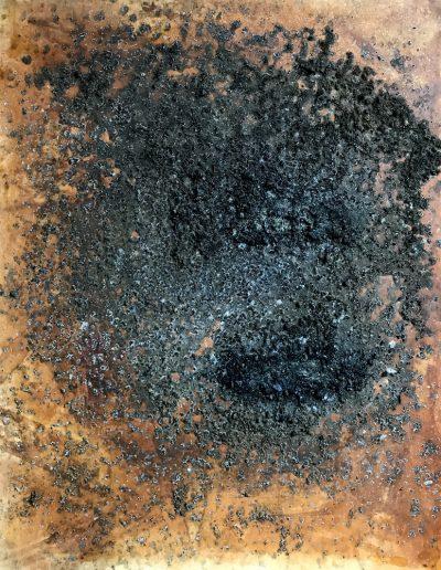 Peter Griesbeck, 100 x 80 cm (58)