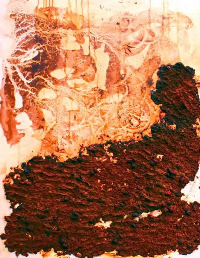 Peter Griesbeck, 100 x 80 cm (6)
