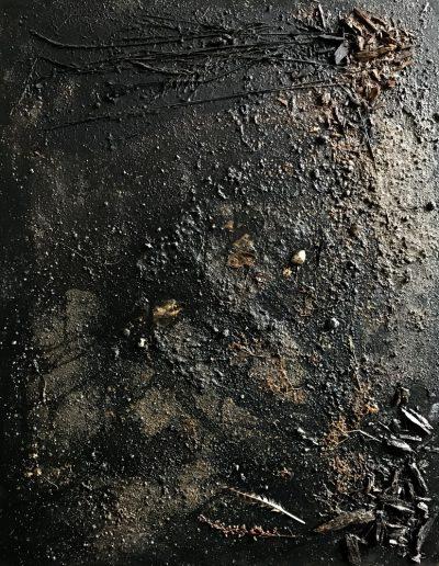 Peter Griesbeck, 100 x 80 cm (60)