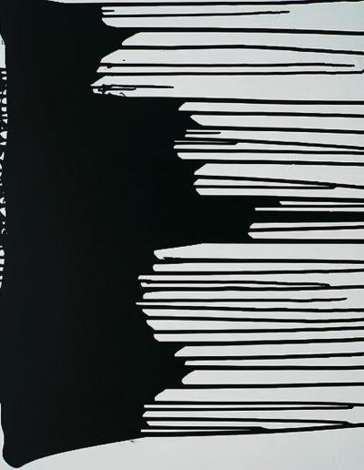 Peter Griesbeck, 130, 100 x 80 cm