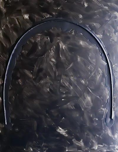Peter Griesbeck, 132, 100 x 80 cm