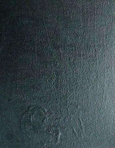 Peter Griesbeck, 100 x 80 cm (12)