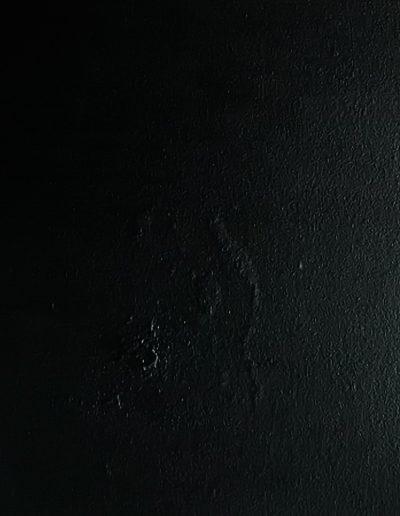 Peter Griesbeck, 100 x 80 cm (18)