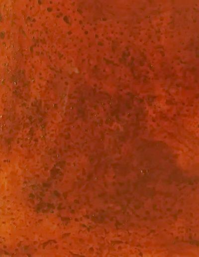 Peter Griesbeck, 100 x 80 cm (23)