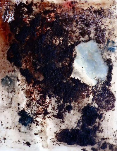 Peter Griesbeck, 100 x 80 cm (25)