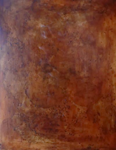 Peter Griesbeck, 100 x 80 cm (26)