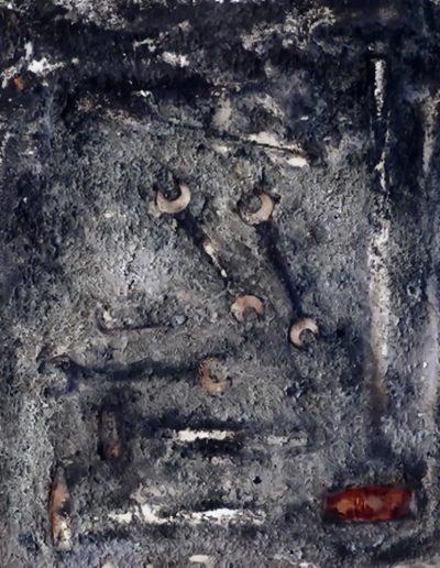 Peter Griesbeck, 100 x 80 cm (33)
