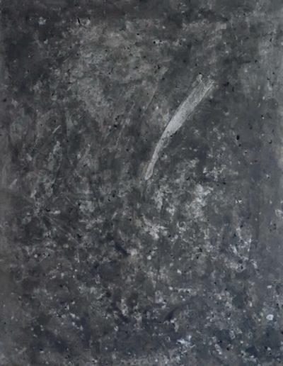 Peter Griesbeck, 100 x 80 cm (34)