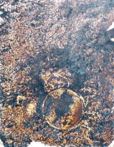 Peter Griesbeck, 100 x 80 cm (4)