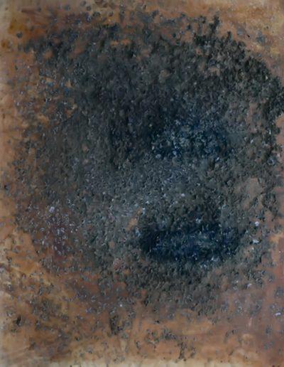 Peter Griesbeck, 100 x 80 cm (42)