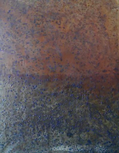 Peter Griesbeck, 100 x 80 cm (47)