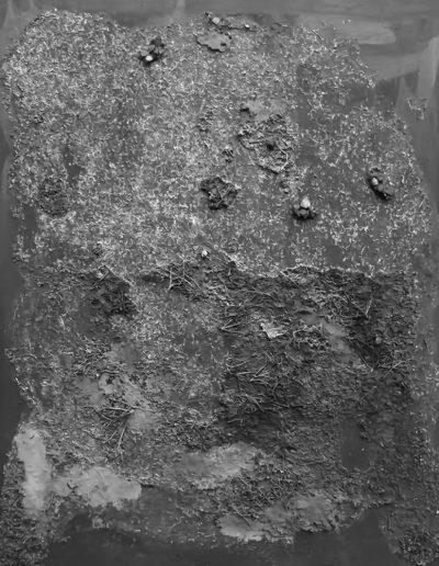 Peter Griesbeck, 100 x 80 cm (5)