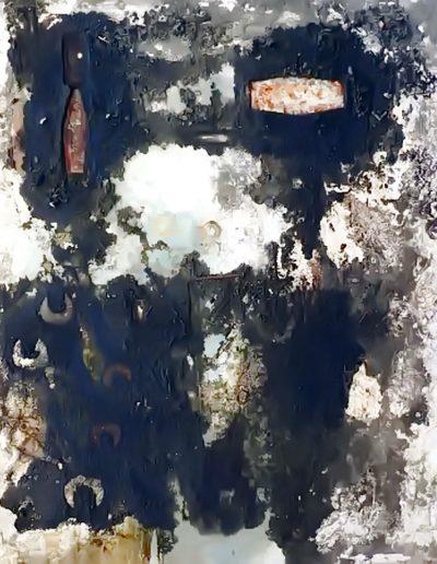 Peter Griesbeck, 100 x 80 cm (51)