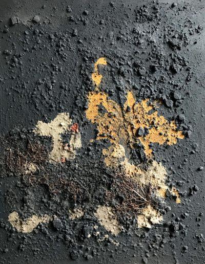 Peter Griesbeck, 100 x 80 cm (61)