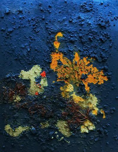 Peter Griesbeck, 100 x 80 cm (8)
